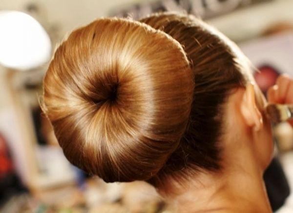 StyleKadın | Bukleli ve Kıvırcık Doğal Saç Yapmanın Yolları | http://www.stylekadin.com