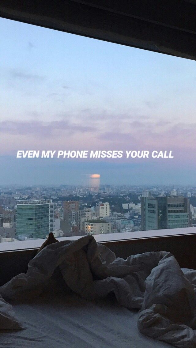 Harry Styles Lockscreen ❤