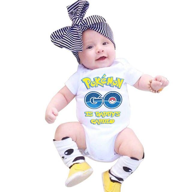 ملابس أطفال للبنات الرضع بعمر 4 24 شهر للبيع على الأنترنيت في السعودية كبونات وتخفيضات مجانية على الانترنيت في الإما Baby Girl Dresses Baby Onesies Baby Girl