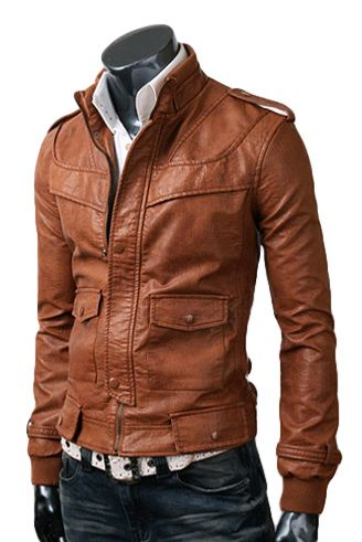 The 25  best Cheap leather jackets ideas on Pinterest | Cheap ...