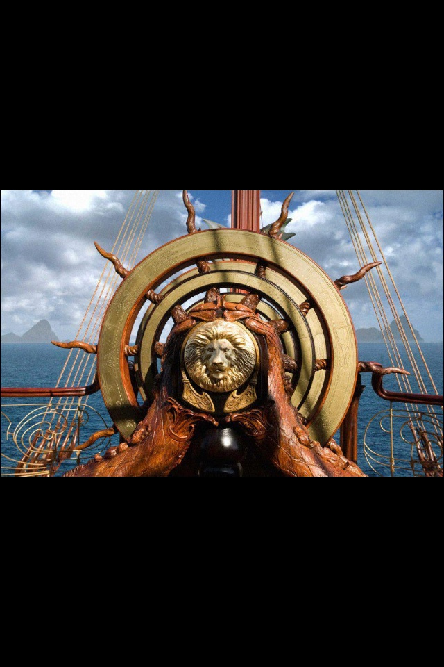 Best ship s cat heads and lion head carving images on