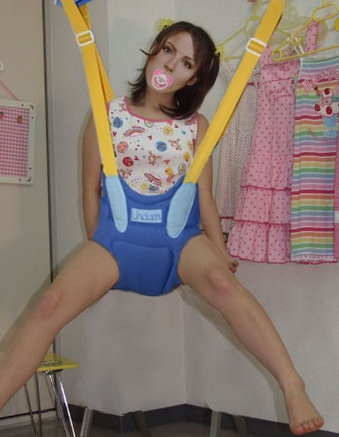 Teen girl soffe shorts