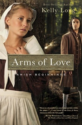 Great historical Amish romance.  Characters struggle with forgiveness and duty.