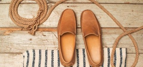 Wicked 101 Best Boating Outfit https://fazhion.co/2017/05/29/101-best-boating-outfit/ If you prefer to observe another Woods design, please email. The plan of these boat shoes is a mix of canvas form and boat shoes, which make it rather beautiful and distinctive.
