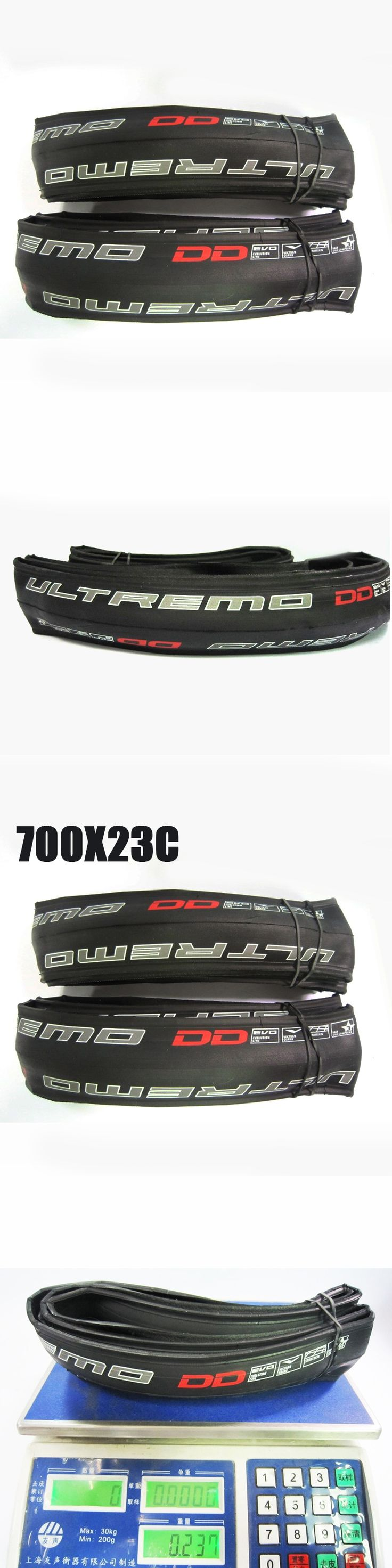 Catazer 700*23C Clincher Road Bike Tyre Bicycle Clincher Road Tire for Schwalbe Ultremo DD Free Shipping