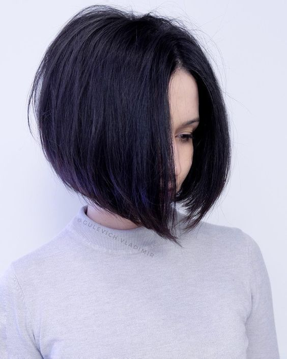 short hair styles for teenagers 2912 best bob haircuts images on 2912 | 9077456553aa2b80659c77e55ddc96c4