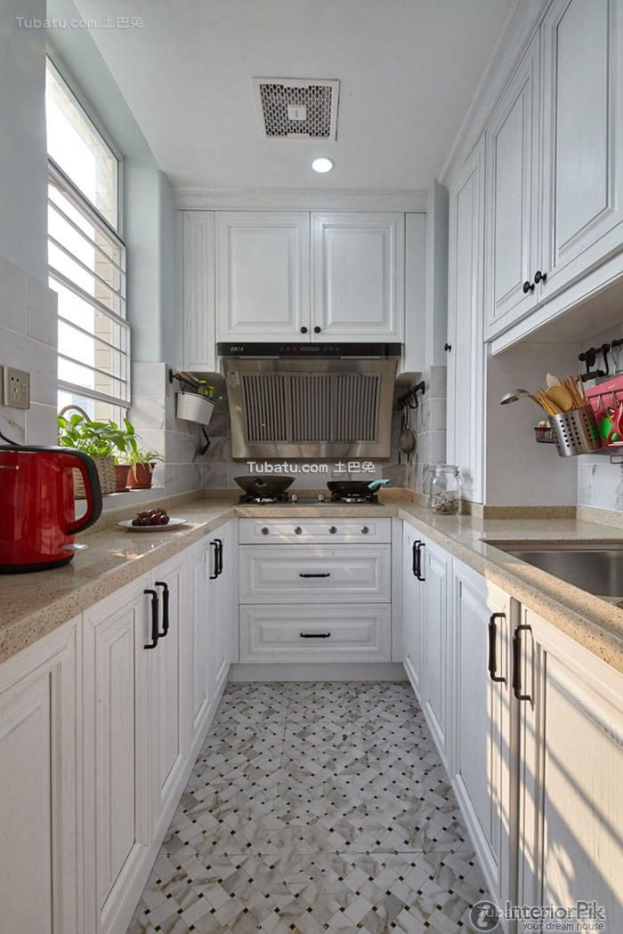 625 best Kitchen images on Pinterest | Kitchen designs, Home ...