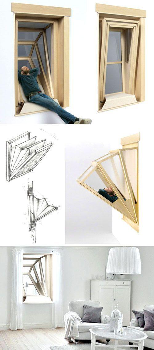Möbel für kleine Räume – #für #kleine #Möbel …