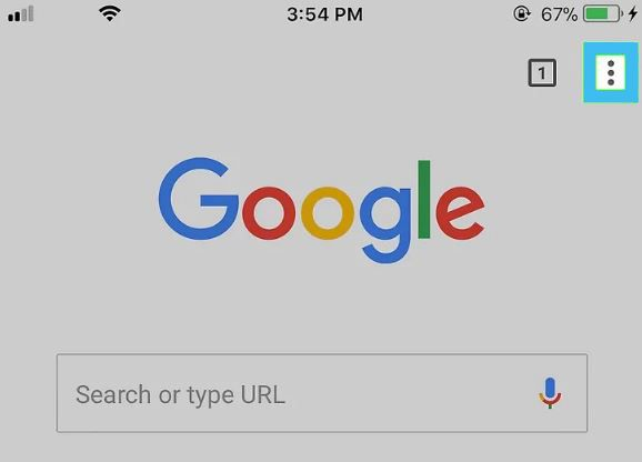 How to Reset Google Chrome Browser on iPhone  There are Two Methods How to Reset Google Chrome Browser on iPhone.   1) By Using a Phone or Tablet.   2) By Using Computer  #toolhip  #HowtoResetGoogleChromeBrowseroniPhone,   #HowtoResetGoogleChromeBrowseroniPhoneByUsingComputer,   #HowtoResetGoogleChromeBrowseroniPhoneByUsingaPhone,   #ResetGoogleChromeBrowser,   #ResetGoogleChromeBrowseroniPhone  http://toolhip.com/how-to-reset-google-chrome-browser/