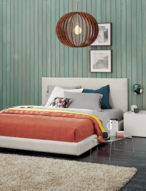 Best 25 Orange Bedding Ideas On Pinterest Navy Orange