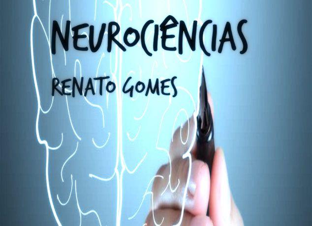 Sua revista online sobre o universo da neurologia