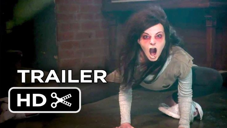 A Haunted House 2 TRAILER 2 (2014) - Marlon Wayans, Jaime Pressly Movie HD