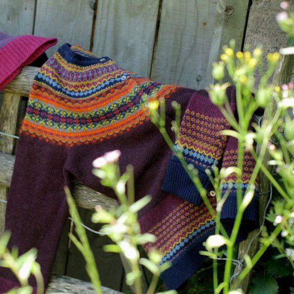 26 best Eribé Knitwear images on Pinterest | Stricken, Knitwear ...