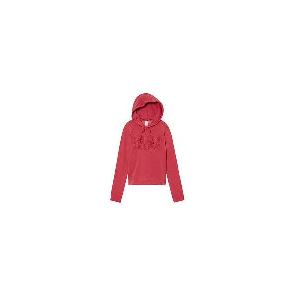 Alabama Apparel - Shirts, Hoodies, Hats & More - PINK ❤ liked on Polyvore featuring victoria's secret