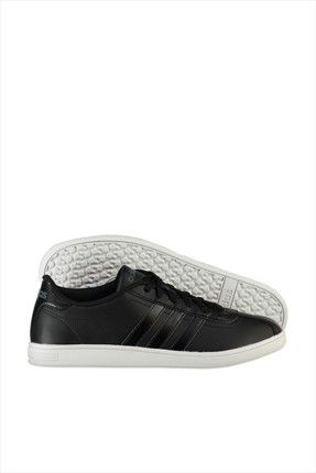 Adidas Erkek Neo Ayakkabı - Vlneo Court || Erkek Neo Ayakkabı - VLNEO COURT adidas Erkek                        http://www.1001stil.com/urun/4403705/adidas-erkek-neo-ayakkabi-vlneo-court.html?utm_campaign=Trendyol&utm_source=pinterest