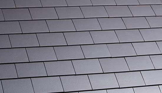 17 Best Images About Roof Tiles On Pinterest Roof Tiles