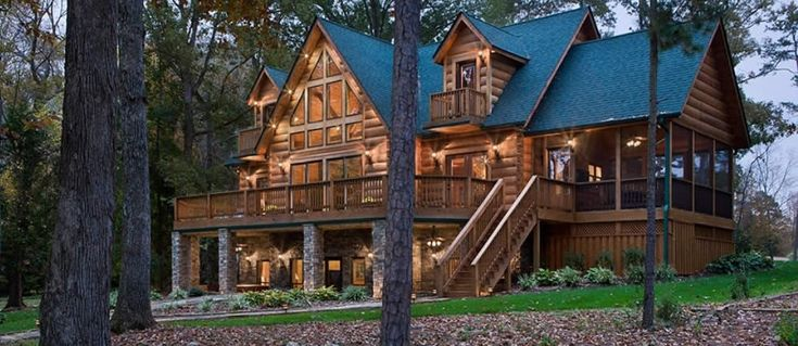 109 best Log Homes images on Pinterest | Home ideas, Country homes Elevated Log Home Porch Design on log home window designs, log home garden designs, log home deck designs, log home dining room lighting, log home with porches design, log home floor designs, log home kitchen designs, log home patio designs, log home granite countertops, log home bedroom designs, log home room designs, log home sauna designs, log home bath designs, log home sunroom designs, log home tower designs, log home interior designs, log home stairway designs, log home entry designs, log home bathroom flooring, log home pergola designs,