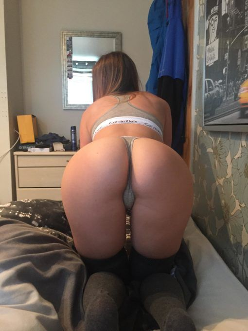 Pawg amateur gf italia gets her huge 38g tits fucked pt1