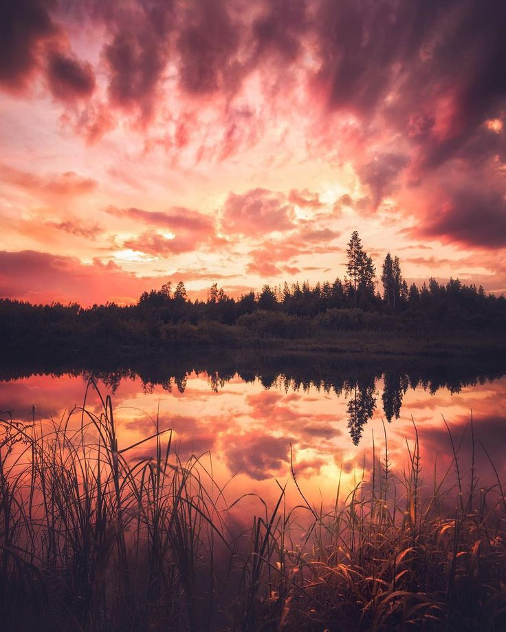 25 best ideas about landscape photography on pinterest for Natural landscape
