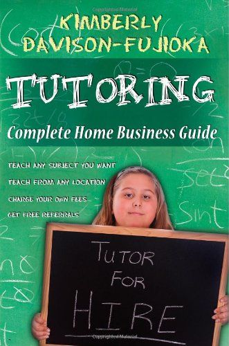online tutoring - http://121study.co.uk/