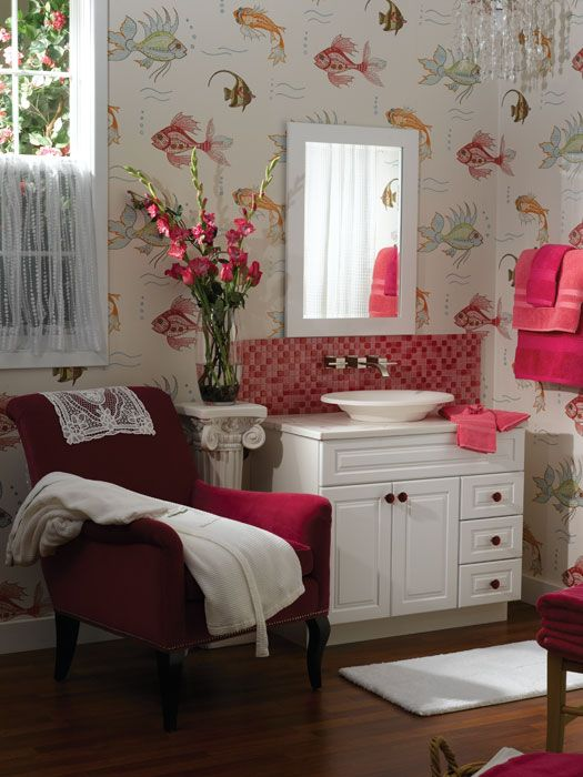 how to decorate a small bedroom on a budget best 25 bertch cabinets ideas on bathrooms 21324