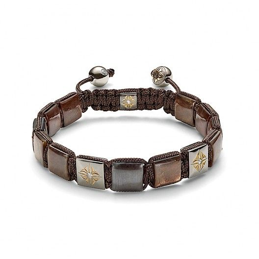 Shamballa Jewels Armband