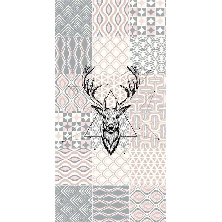 les 25 meilleures id es de la cat gorie tatouage de cerf volant sur pinterest tatouage. Black Bedroom Furniture Sets. Home Design Ideas