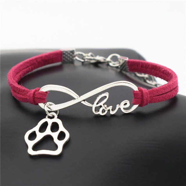 Animal Lover? Only $8.49 with FREE Shipping! Several colors to choose from.