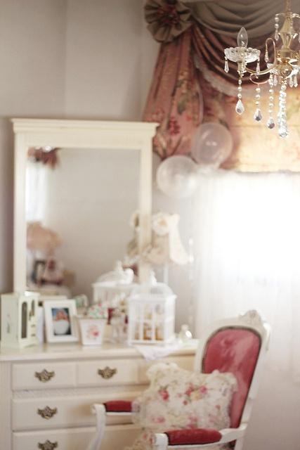 Bed room designed by the designer Noof alaboudi