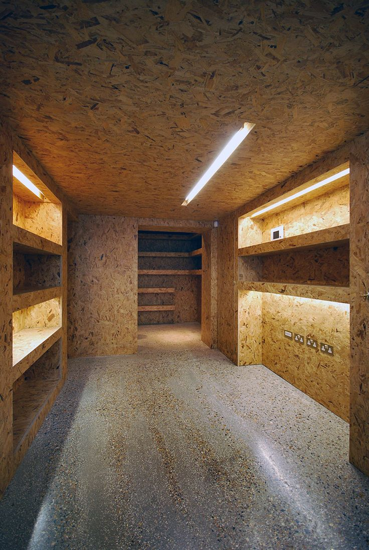 25 Best Ideas About Oriented Strand Board On Pinterest Strand Board Green Office And Osb Board