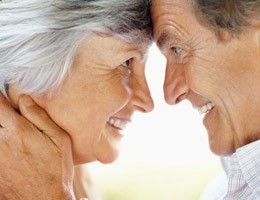 Better Sex Over 50: Tips for Enjoying a Healthy Sex Life as You Age