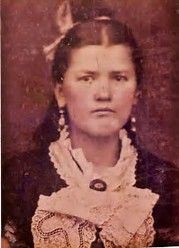 Image result for images of cherokee women