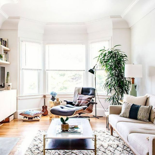 Best Websites For Home Decor Inspirational 10 Blogs Every Interior Design Fan Should Follow Best Interior Design Blogs Interior Design Blog Interior Design
