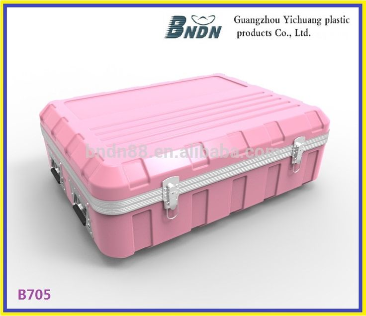 De alta qualidade caso / caixa de plástico rígido exército usado militar tático médica-Estojo de Ferramenta -ID do produto:60032886015-portuguese.alibaba.com