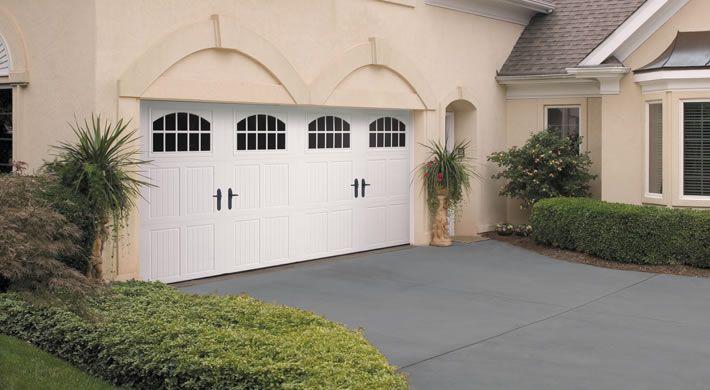 19 Best Amarr Classica Garage Doors Images On Pinterest Garage