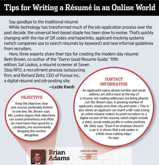 25+ unique Cv writing tips ideas on Pinterest Resume writing - funny resume mistakes