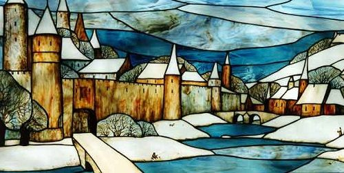 Stained-glass-art-by-Svetlana-Mihailova-27.jpg 500×251 pixels
