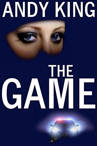 The Game by Andy King