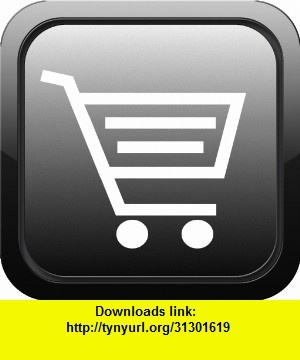 Discount Shopping List with Sales Tax & Coupon, iphone, ipad, ipod touch, itouch, itunes, appstore, torrent, downloads, rapidshare, megaupload, fileserve