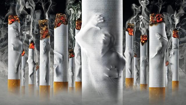 http://www.justdezine.com/brilliant-anti-smoking-advertisements-for-your-inspiration/#.UW_JZSspZ58