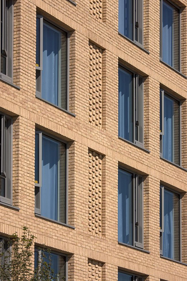 1143 best Texture \ pattern - inspiration for building surface - calcul surface facade maison