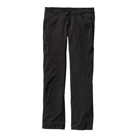 Patagonia Outlet Locations & PATAGONIA WOMEN'S HAPPY HIKE PANTS