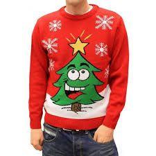 Image result for mens novelty christmas jumper