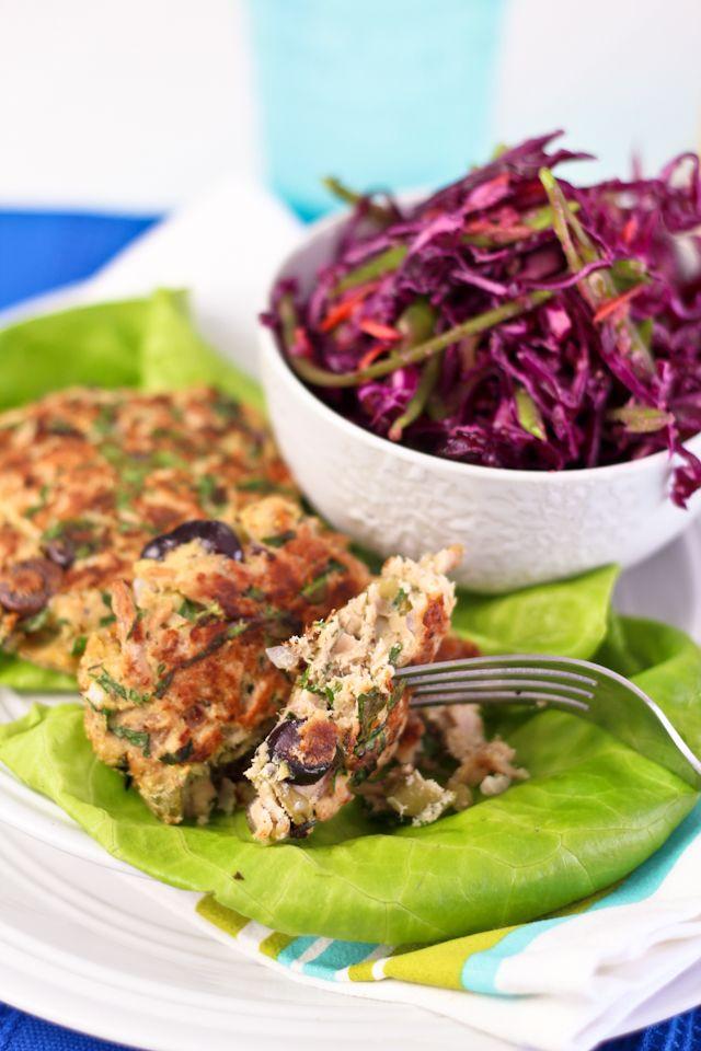 25 best ideas about fish patties on pinterest tuna fish for Tuna fish recipes