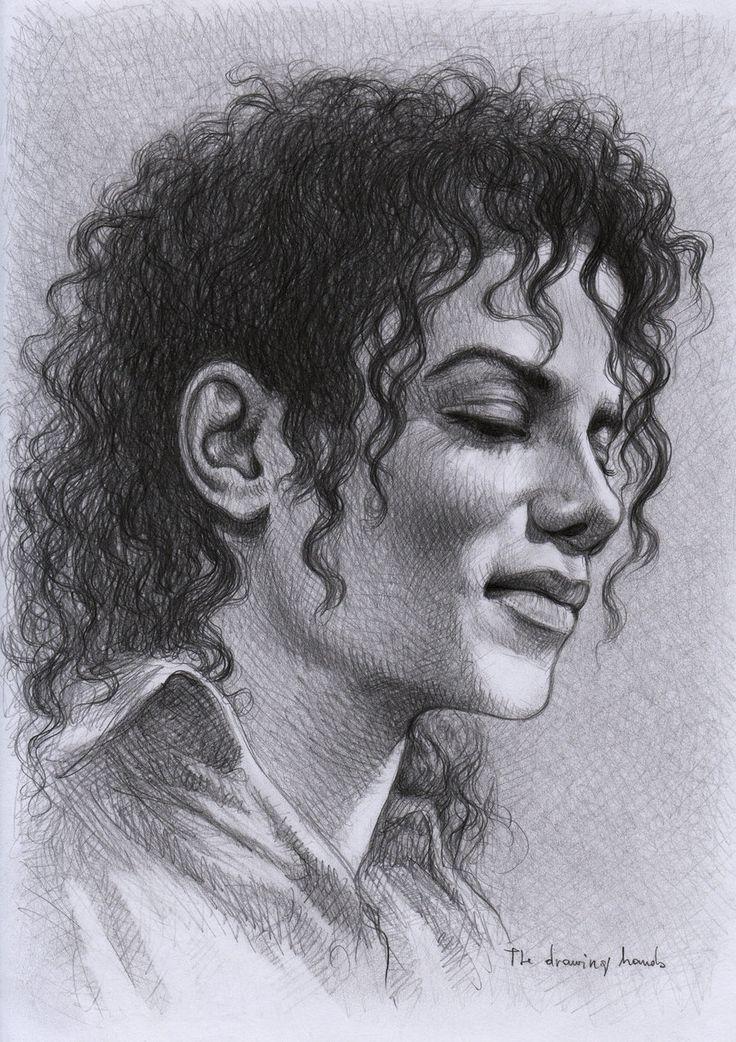 121 best Pencil Art Of Famous People images on Pinterest  121 best Pencil...