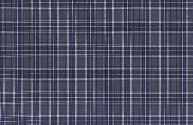 On Wednesdays we wear…plaid. | Community Post: Signs You Probably Went To Notre Dame Academy In Toledo, Ohio
