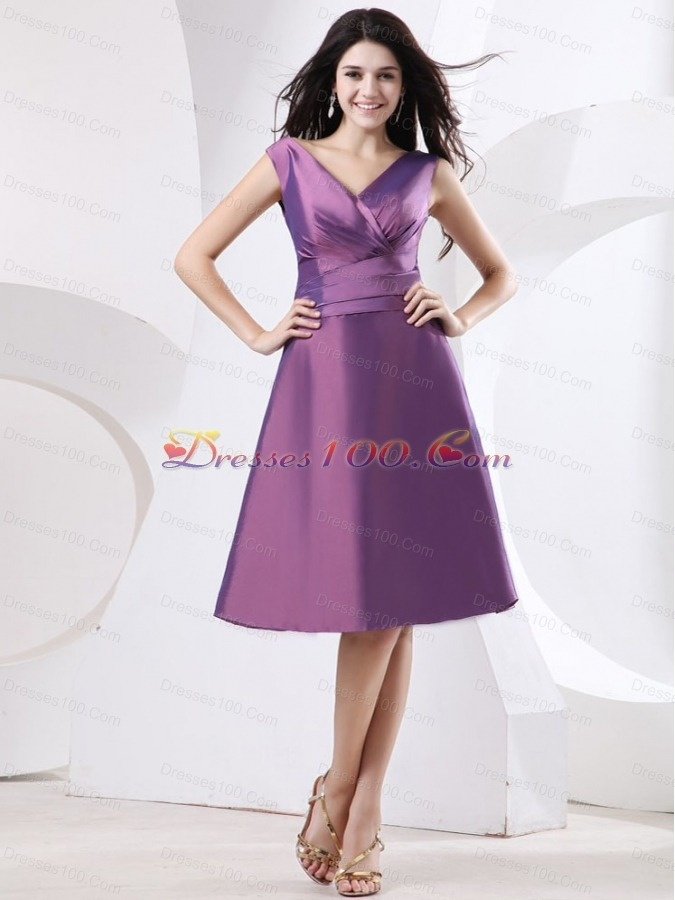 tomato Bridesmaid Dress in  Woodbridge  2013 popular bridesmaid dress,bridesmaid dress on sale,bridesmaid dress online shop,where to find bridesmaid dresses,where to get bridesmaid dresses,where to buy bridesmaid dresses,inexpensive bridesmaid dresses,online bridesmaid dress store
