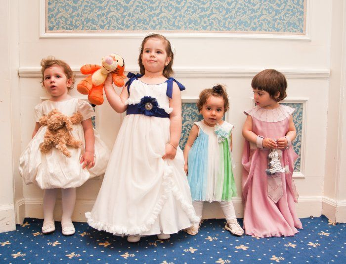Elegant gowns for babies and toddler girls.  http://www.petitecoco.ro/shop/en/
