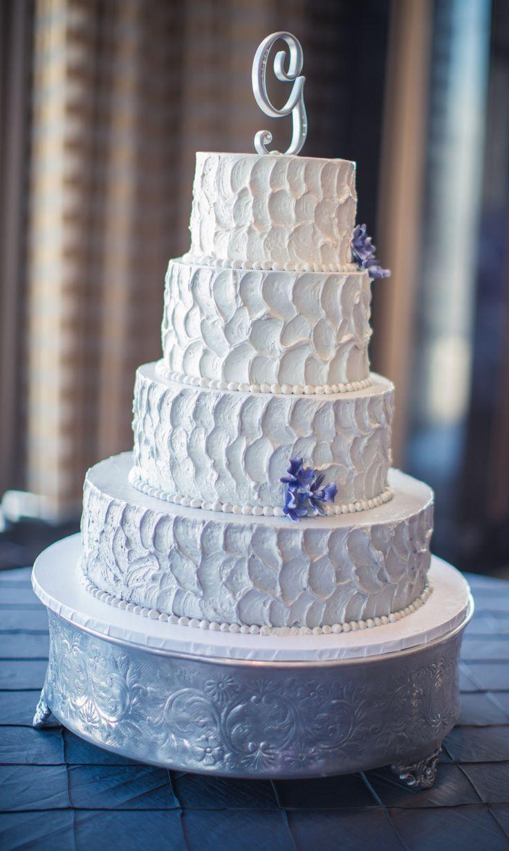 white wedding cakes white weddings and houston on pinterest. Black Bedroom Furniture Sets. Home Design Ideas