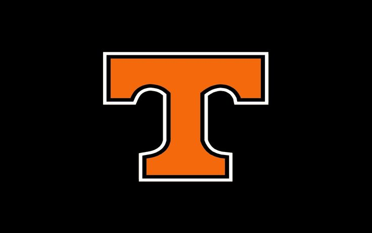 2015 Tennessee Football Schedule - Tennessee Vols - Football Time in Tennessee - Braden's Lifestyles Furniture - Knoxville Life - Knoxville, TN